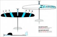 spin-el-example-05